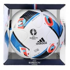 Adidas Euro 2016 Matchball