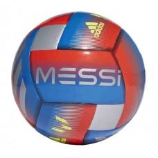 Adidas Messi Capitano focilabda