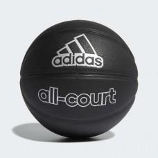 Adidas All-Court kosárlabda