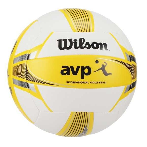 Wilson AVP Recreational röplabda