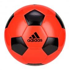 Adidas EPP II fociladba