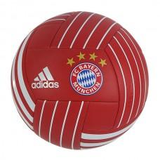 Adidas Fc Bayern Munchen focilabda