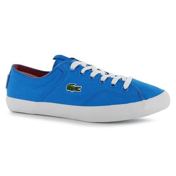 Lacoste Ramer Sleek cipő