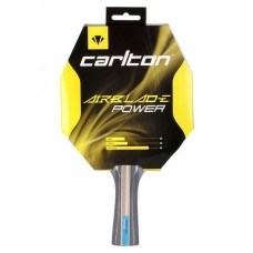 Carlton Airblade Power pingpong ütő