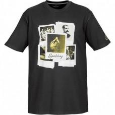Spalding T-Shirt Legend