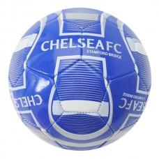 Chelsea FC Focilabda