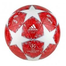 c85c4c669690 Adidas Finale18 Real Madrid Capitano focilabda
