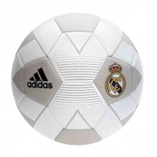 Adidas Real Madrid focilabda
