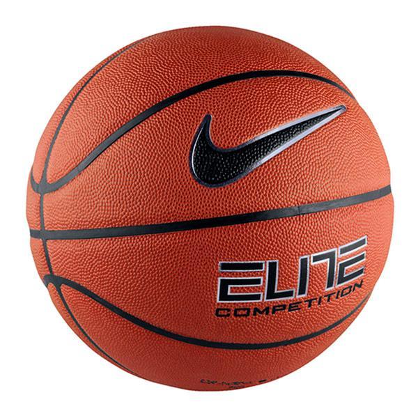 Nike Elite Competition 8P kosárlabda