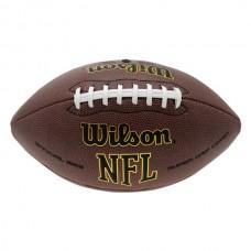 Wilson NFL Super Grip amerikai focilabda