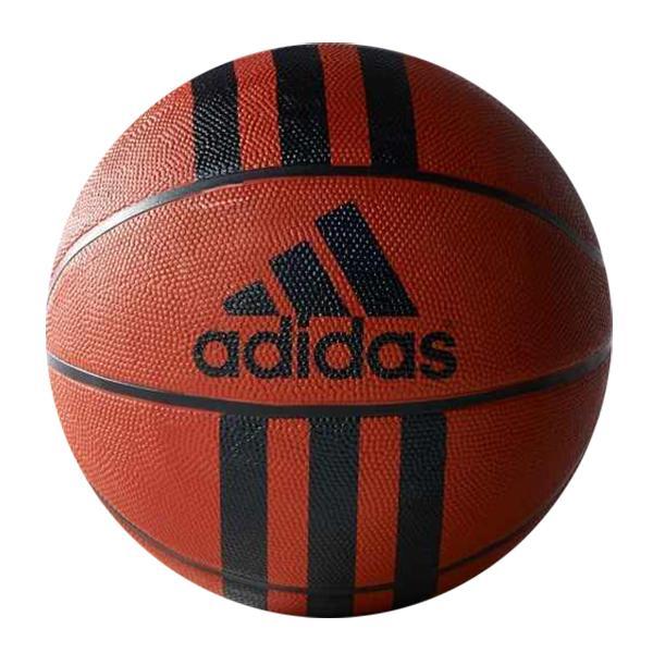 Adidas 3-Stripes kosárlabda
