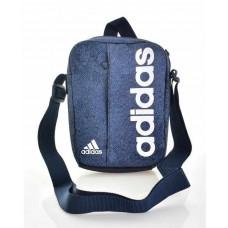 Adidas Lin Per Org oldaltáska fc5546d1b9