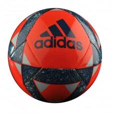 Adidas Starlancer V focilabda
