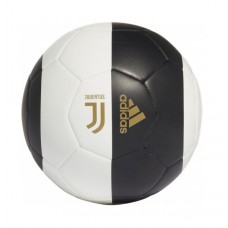 Adidas Juventus Capitano focilabda