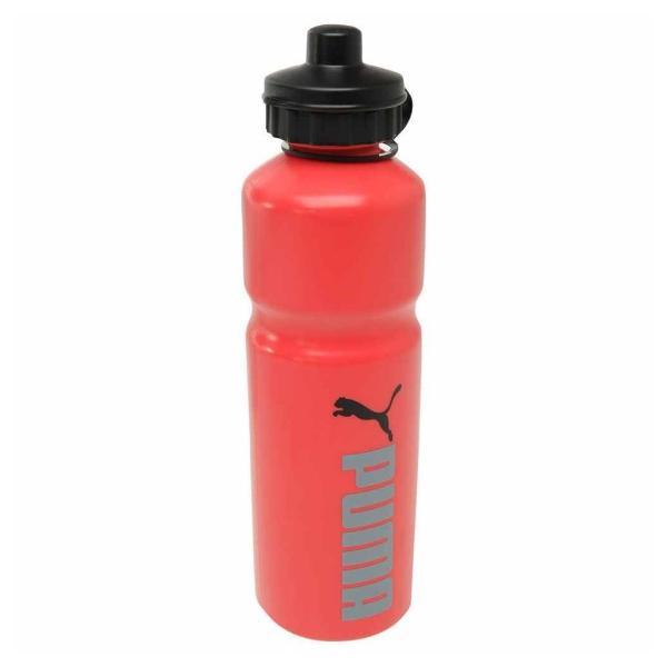 Puma palack 700 ml