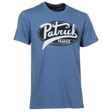 Patrick Almeria150 férfi póló