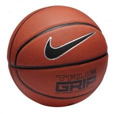 Nike True Grip kosárlabda