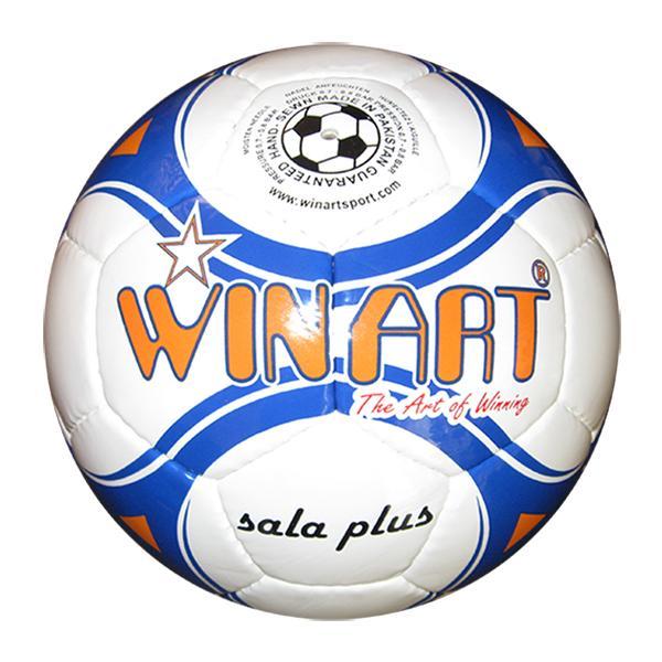 Winart Sala Plus futsal labda