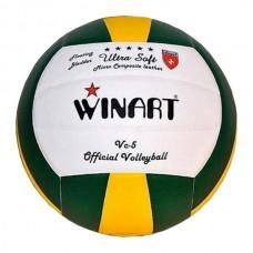 Winart VC-5 verseny röplabda
