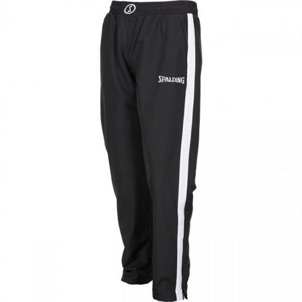Spalding Evolution II Woven Pants Női