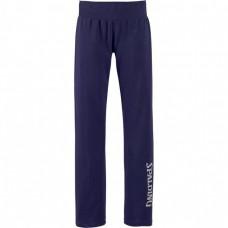 Spalding Team Long Pants 4HER Női