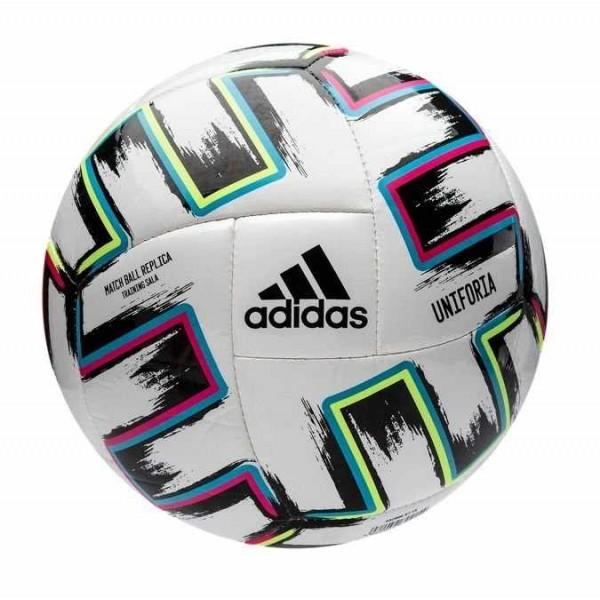 Adidas Uniforia Training Sala Futsal labda