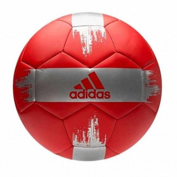 Adidas EPPII focilabda