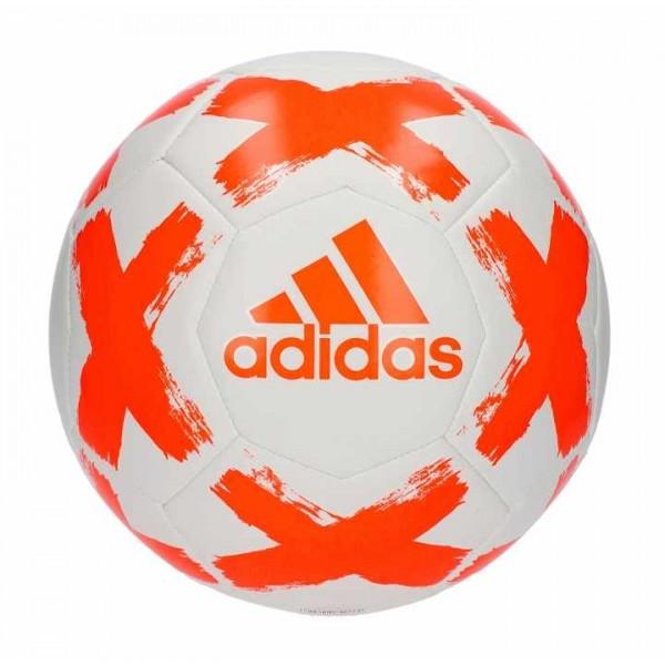 Adidas Starlancer Club focilabda