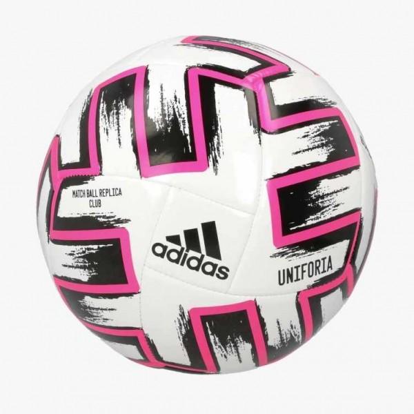 Adidas Uniforia Club focilabda