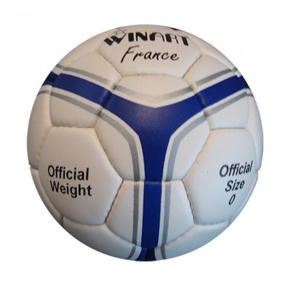 Winart France New kézilabda