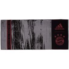 Adidas Bayern München törölköző