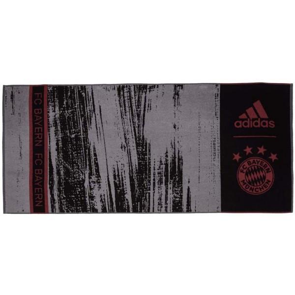 Adidas Bayern München strandtörölköző