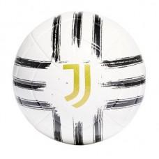 Adidas Juventus Club focilabda