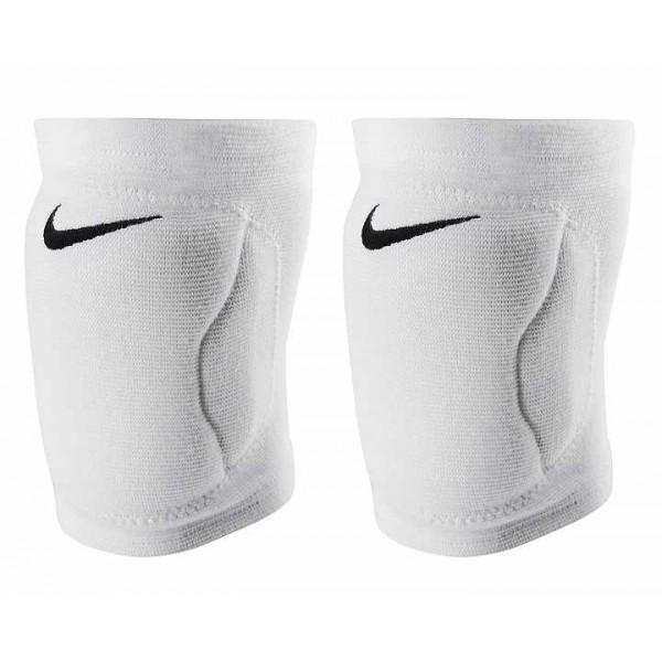 Nike Streak röplabda térdvédő