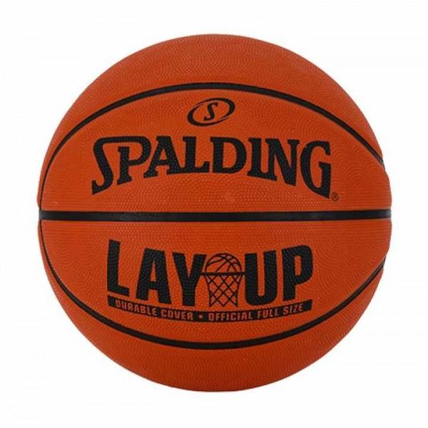 Spalding Layup kosárlabda