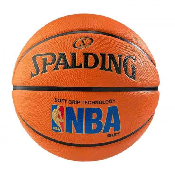 Spalding NBA Logoman SGT kosárlabda