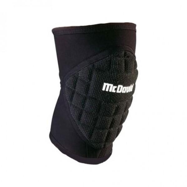 Pro kézilabda térdvédő (1 db)