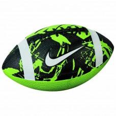 Nike Spin 3.0 FB 9 Official amerikai focilabda