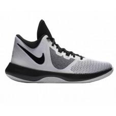 Nike Air Precision II kosárlabda cipő 6a57198c00