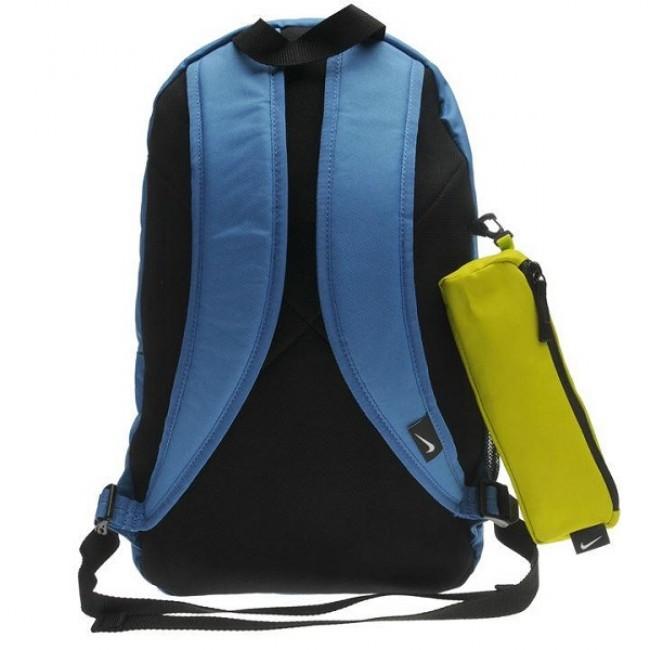 Nike Elemental hátizsák tolltartóval - Labdashop.hu fb58551d54