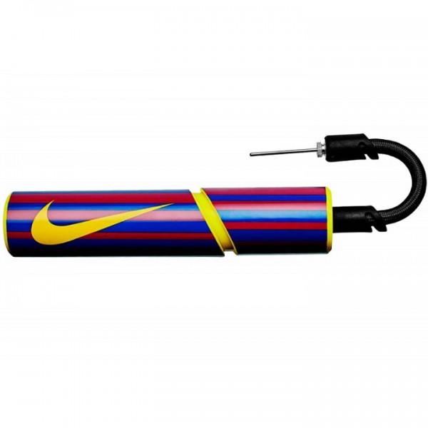 Nike Essential labdapumpa