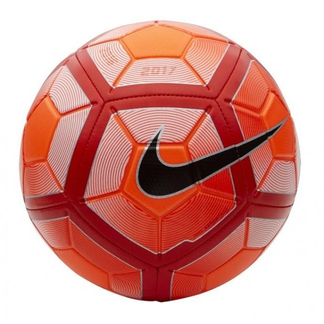 Nike Strike 2016-17 focilabda - Labdashop.hu 3dcda141bf