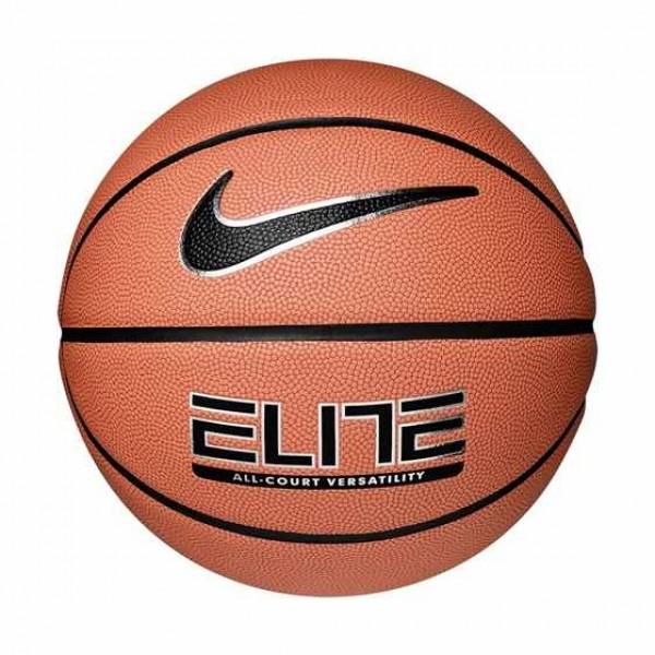 Nike Elite All-Court Versatility kosárlabda