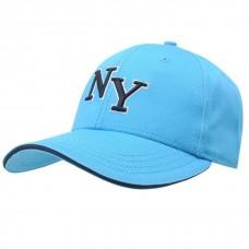 No Fear NY Baseball sapka bf3c36f65b