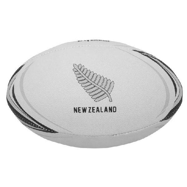 Patrick New Zealand Rugby labda