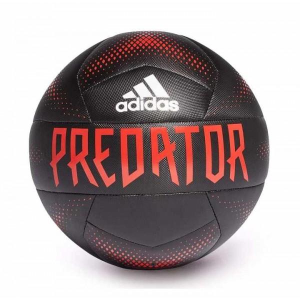 Adidas Predator Training focilabda