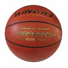 Winart Prosper 9000 kosárlabda