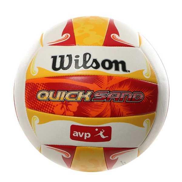 Wilson AVP Quick Sand strandröplabda