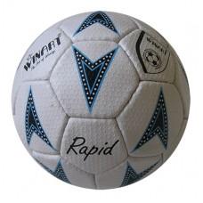 Winart Rapid kézilabda No. 0