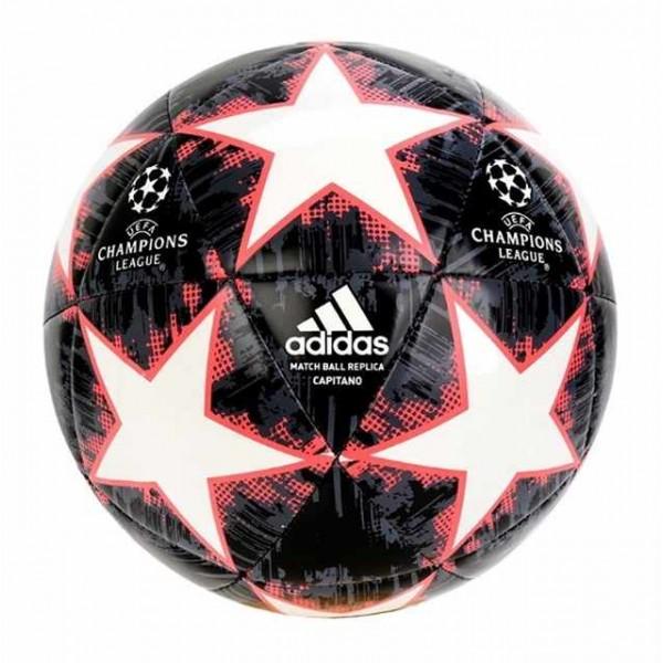 Adidas Finale18 Capitano focilabda